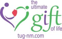 3rd Annual Yank Kannady Memorial Organ Donor Awareness  5K/10K & 1 Mile Fun Run - Ruidoso, NM - race75279-logo.bCT48_.png