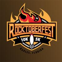 Rocktoberfest 10k & 5k | Elite Events - Naples, FL - c37dc20b-f468-4621-9137-be10d0021da4.jpg