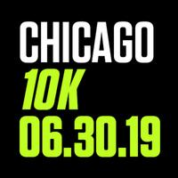 Chicago 10K - Chicago, IL - ebc9e1b6-7640-4d1f-9a2d-035395ebd8eb.png