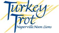 Naperville Noon Lions 5K Turkey Trot - Naperville, IL - race75253-logo.bCT1t5.png