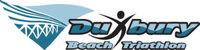 Duxbury Beach Triathlon 2019 - Duxbury, MA - 88c37035-e9f4-41d7-a46e-5124b84314fd.jpg
