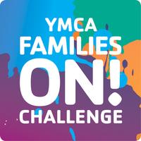 YMCA Families On! Challenge - Bunn, NC - cef2aa02-6c3e-4d58-b170-06e2671d7377.jpg