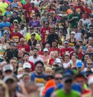 Best Friends Half Marathon Relay and Individual Half Marathon - Halyburton Park - Wilmington, NC - running-18.png