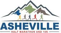 2019 Asheville Half Marathon and 10K - Asheville, NC - 0ee9a44c-1940-48d3-a94e-e3e0071a0a0d.jpg