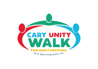 Cary Unity Walk - Cary, NC - 54824622-e105-4656-9d8a-06aaaaa17c62.png