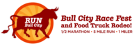 2019 Bull City Race Fest & Food Truck Rodeo - Durham, NC - d52a2858-d999-4aa2-bede-6d463f74a277.png