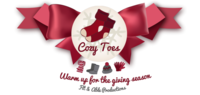 Cozy Toes - Raleigh, NC - 009e8ba1-c8b9-40af-9867-0d76eb076476.png