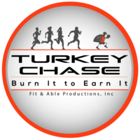 Turkey Chase - Raleigh, NC - 03cbb3e8-113d-4efa-b19b-e1d3a8e5106c.png
