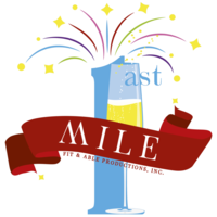 Last Mile - Morrisville, NC - 3cf358bf-9ce1-46bc-a685-09242633e173.png