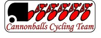 23rd Annual Cannonballs' Ride For Pride Metric Century - Charlotte, NC - 0123fce5-b644-41e7-87f0-17b3ea20cc6b.jpg