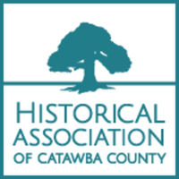 Murray's Mill Bike Ride 2019 - Catawba, NC - 5bb33639-ede6-48d3-82a5-660fc78bb9aa.png