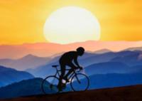 2019 Tour de Mountains - Sparta, NC - f3dcbf9e-da1e-46f1-95e8-a0ae2f5555ef.png