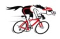 2019 Saddles and Spokes Bike Ride - Winston-Salem, NC - 1e185b11-26ab-48c1-963e-0752f0f4957f.jpg