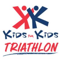 2019 Kids for Kids Triathlon - Winston-Salem, NC - 51dab250-1ac6-4c12-8982-bab4f8263803.png