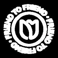 Rock N' Run 5K - Southern Pines, NC - race69609-logo.bDh5y4.png