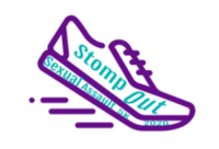 Stomp Out Sexual Assault 5K - Salisbury, NC - race72449-logo.bEycKC.png
