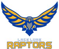 LLCA Raptor 5K - Lake Lure, NC - race30246-logo.bCtZq3.png