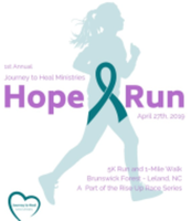 Journey to Heal Ministries Hope Run 5K/1M - Leland, NC - race71492-logo.bCEAWG.png