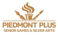 Piedmont Senior Games 5K - Winston-Salem, NC - race59507-logo.bCzTy3.png