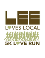 LEE Loves Local 5K - Benefiting Relay for Life - Conover, NC - race41095-logo.bymKic.png