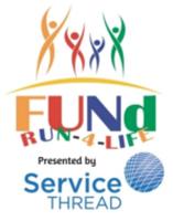FUNd Run-4-Life - Laurinburg, NC - race46280-logo.bCAhTI.png