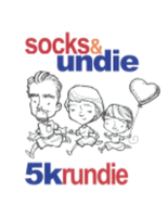 Socks & Undie 5K Rundie & Kids Fun Run presented by Planet Fitness - Raleigh, NC - race27129-logo.bCi966.png