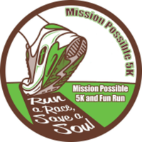 Mission Possible 5K and Fun Run - Concord, NC - race58367-logo.bCGw02.png