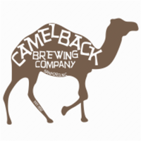 Cinco De Mayo Beer Mile - Sanford, NC - race72229-logo.bCx4Dc.png