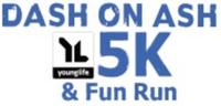 Young Life Wayne County Dash on Ash - Goldsboro, NC - race33087-logo.bxdpmO.png