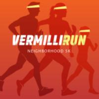 VermilliRUN 5K - Huntersville, NC - race60746-logo.bDN1W6.png