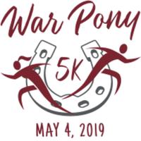 War Pony 5K - Asheville, NC - race58481-logo.bCm0pS.png