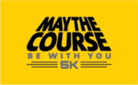 May The Course Be With You - Greensboro, NC - race71797-logo.bDsES3.png
