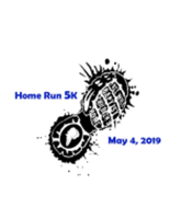 Home Run 5K Run/Walk for the Children - Middlesex, NC - race16328-logo.bB8dCG.png