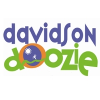 Davidson Doozie - Lexington, NC - race29910-logo.bwS60X.png
