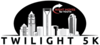 Right Moves For Youth's 24th Annual Twilight 5K Road Race & Walk - Charlotte, NC - race17708-logo.bCiqa4.png