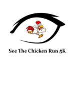 See The Chicken Run 5K - Siler City, NC - race74258-logo.bEndS4.png