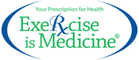 Exercise Is Medicine 5k - Concord, NC - race31024-logo.bwZ8oo.png