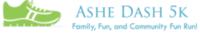 Ashe Dash - West Jefferson, NC - race35920-logo.bxAEsR.png