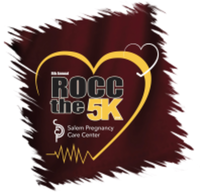 ROCC the Salvation Army Center of Hope 5K - Clemmons, NC - race47983-logo.bCcyYW.png