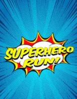 2nd Annual Superhero 5K & Fun Run - Conover, NC - race67957-logo.bBYqmo.png