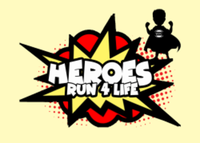 Heroes Run 4 LIFE - Goldsboro, NC - race19096-logo.bCxjYk.png