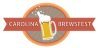 Carolina Brewsfest 15k, 10k & 5k - High Point, NC - race23778-logo.byL2zy.png