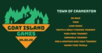 Goat Island Games 5K - Cramerton, NC - race57832-logo.bEu_lQ.png