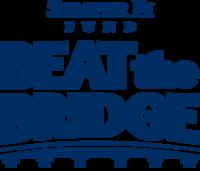 Beat the Bridge 10k/5k - Jacksonville, NC - race74924-logo.bCRofq.png