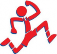 WLMS Get Fit 5K - Lincolnton, NC - race13782-logo.buxvTD.png