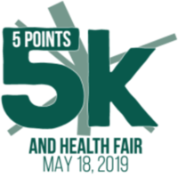 5 Points 5k - Raleigh, NC - race16600-logo.bCzGse.png