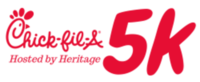 Chick-fil-A 5k - Wake Forest, NC - race67059-logo.bCn8Q9.png