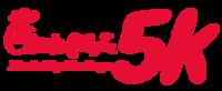 Chick-fil-A 5k - Wake Forest, NC - race67059-logo.bCn8Q9.png