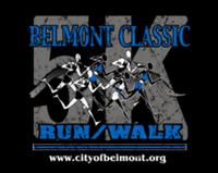 Belmont Classic 5K - Belmont, NC - race59705-logo.bAS8gC.png
