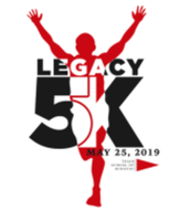 The Legacy 5K: hosted by Triad School of Ministry - Burlington, NC - race59373-logo.bCsYma.png